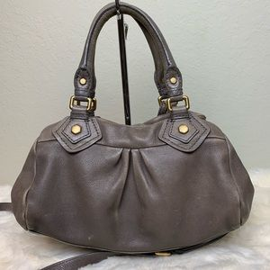 Marc by Marc Jacob satchel